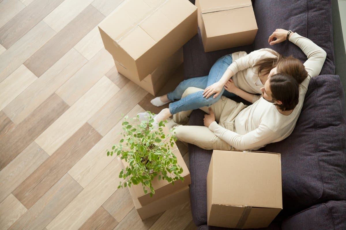 8 Ways To Save Money On Renting Your Next Home